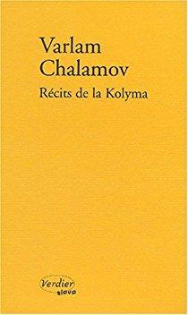 Tag autobiographie sur Des Choses à lire - Page 6 411z9k10
