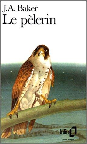 Tag nature sur Des Choses à lire - Page 3 41f1v310