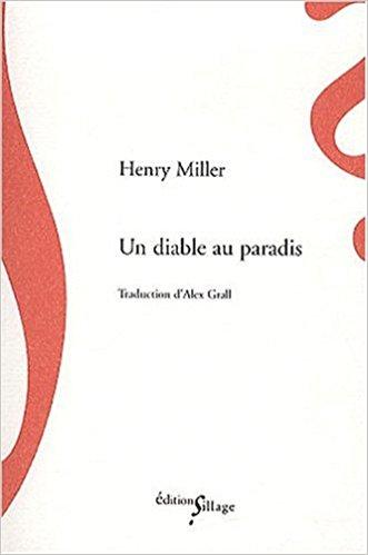 Henry Miller - Page 2 41za8w10