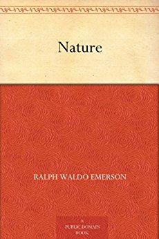 Tag nature sur Des Choses à lire - Page 5 51ha9s10