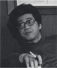 Kōbō ABE 652610