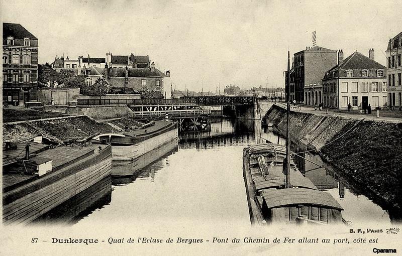 nouveauroman - Alain Robbe-Grillet - Page 2 6df17410