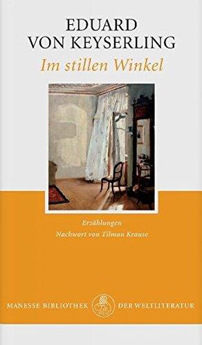 Eduard von Keyserling 97837110