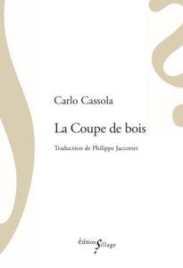 Carlo Cassola Cassol10