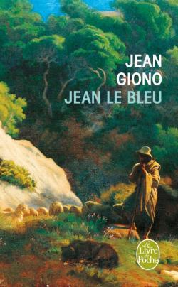 faitdivers - Jean Giono  - Page 3 Cvt_je10