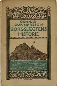 Gunnar Gunnarsson Gunnar11