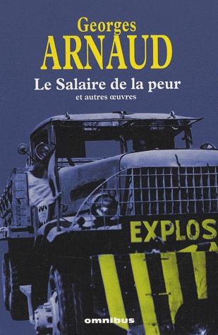 Georges Arnaud  Le-sal10