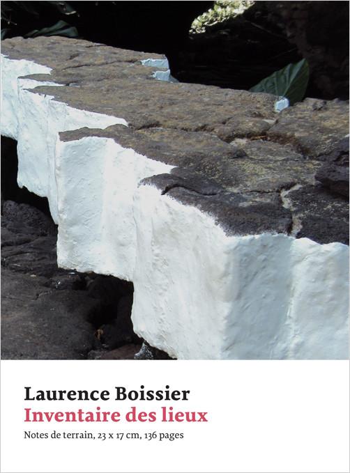Laurence Boissier Magno-10