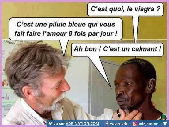 images humour  A23a9310