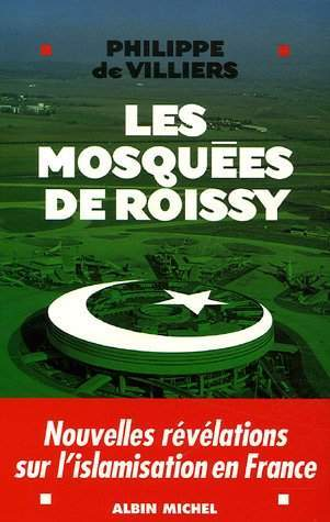 L'islamisation de l'Europe châtiment de son apostasie par l'abbé Pagès - Page 2 Les_mo10