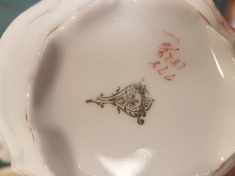 arabic pottery? 20180110