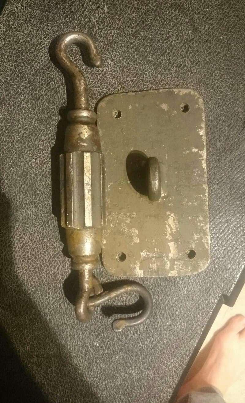 Trepied pour MG 34 Receiv19