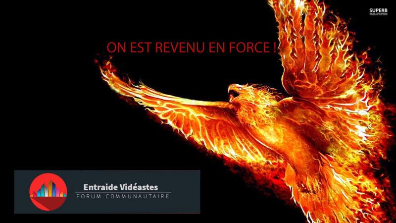 ★★★ [RÉSULTATS] Le Jeu de la Miniature #1 | La Renaissance du Forum Partic10