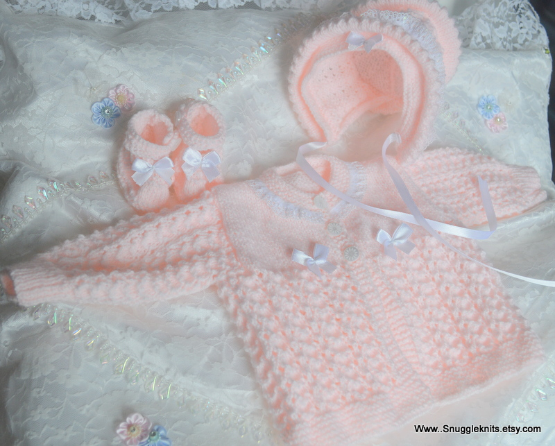 New set for sale  Peach_10