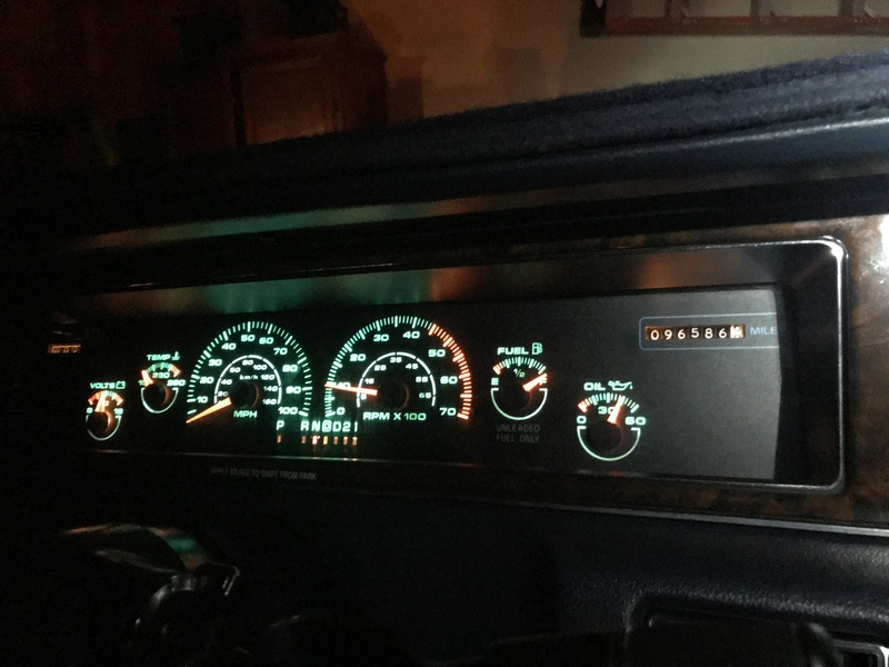 Gauge cluster swapping Image20