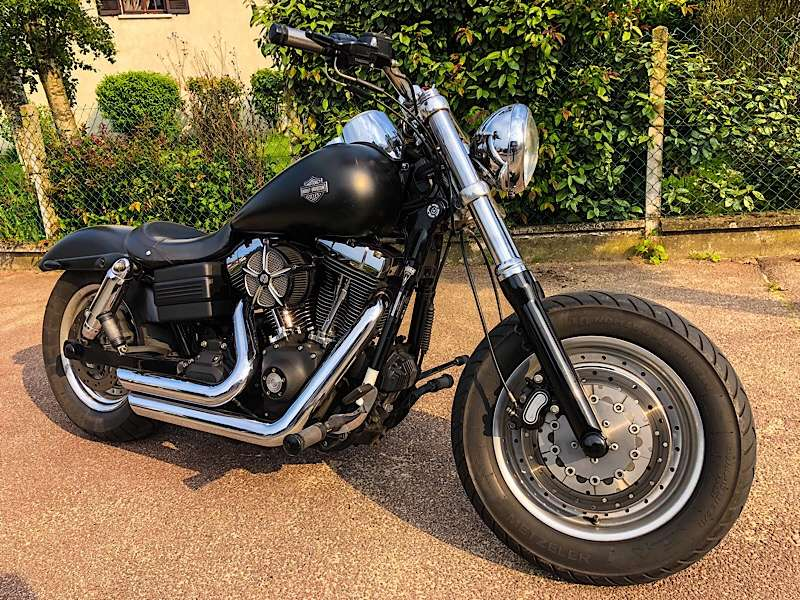 DYNA FAT-BOB, combien sommes-nous sur Passion-Harley - Page 41 5febe910