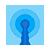 Free forum : POSTMANIAC Networ13