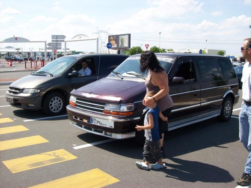 Postez vos clichés de votre/vos minivans en sortie meeting 02020010