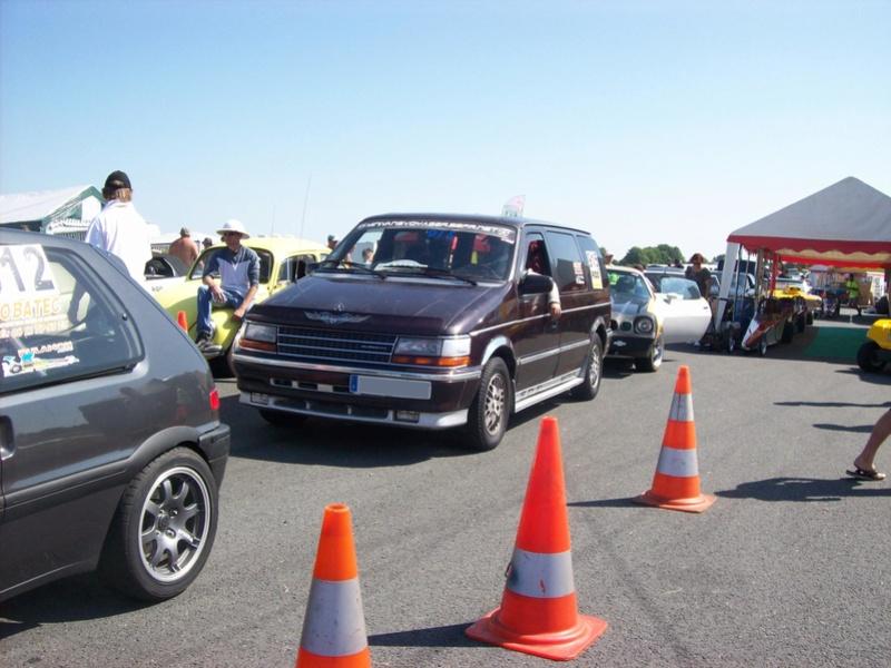 Postez vos clichés de votre/vos minivans en sortie meeting 101_0011
