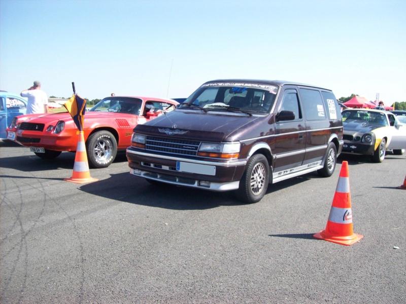 Postez vos clichés de votre/vos minivans en sortie meeting 101_0012