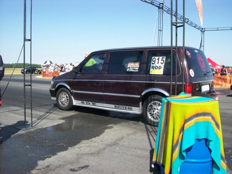 Postez vos clichés de votre/vos minivans en sortie meeting 101_0013