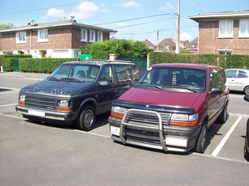 Postez vos clichés de votre/vos minivans en sortie meeting 101_0210