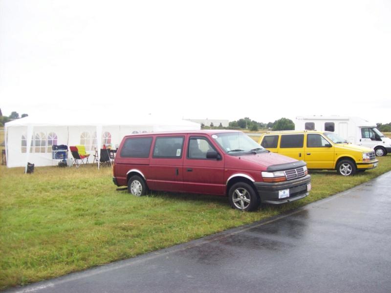 Postez vos clichés de votre/vos minivans en sortie meeting 102_3213