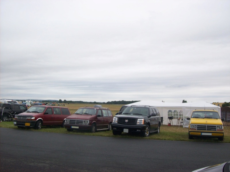 Postez vos clichés de votre/vos minivans en sortie meeting 102_3312