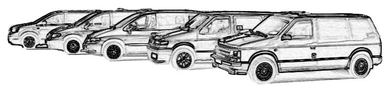 Postez vos clichés de votre/vos minivans en sortie meeting 5_syri10