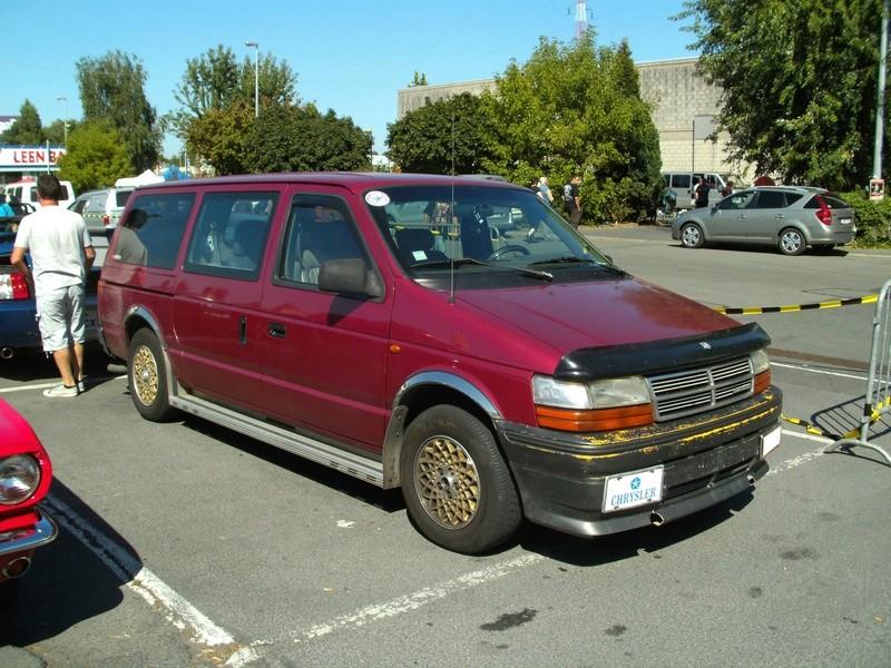 Postez vos clichés de votre/vos minivans en sortie meeting Atc_se10