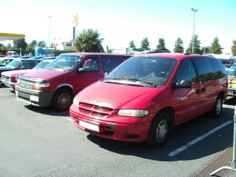 Postez vos clichés de votre/vos minivans en sortie meeting Atc_se11