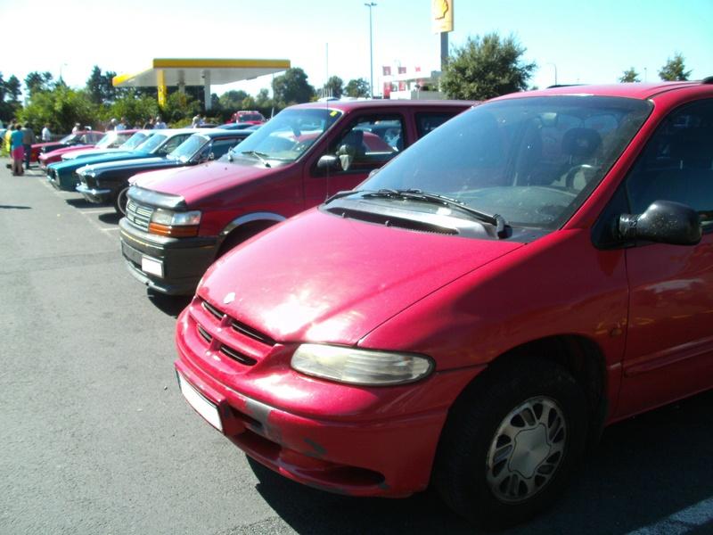 Postez vos clichés de votre/vos minivans en sortie meeting Atc_se12