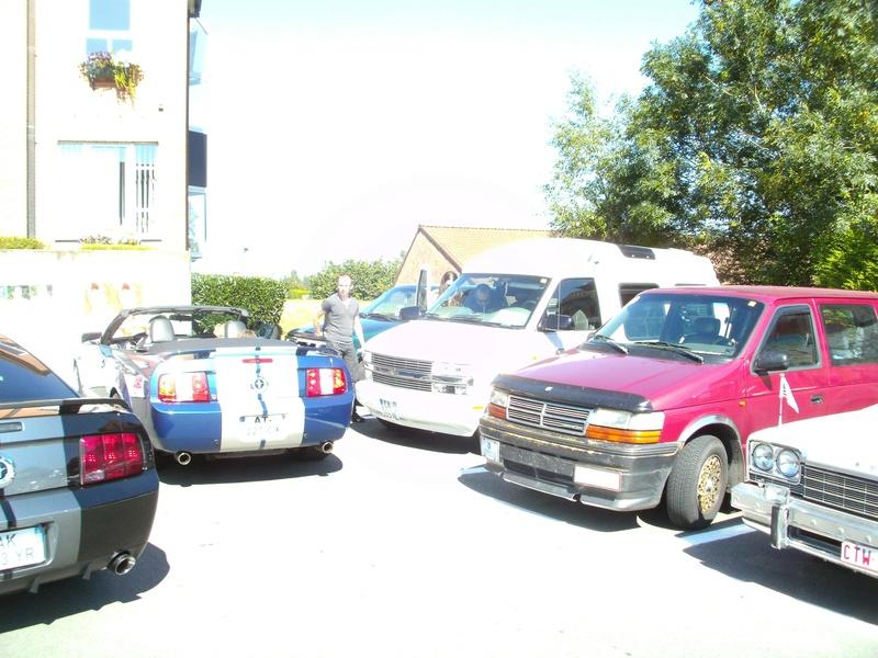 Postez vos clichés de votre/vos minivans en sortie meeting Atc_se13