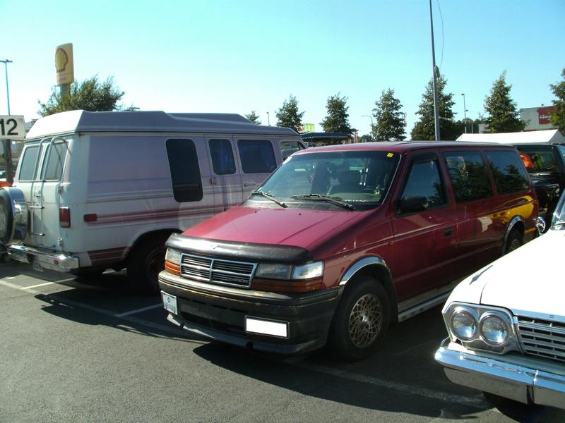 Postez vos clichés de votre/vos minivans en sortie meeting Atc_se14