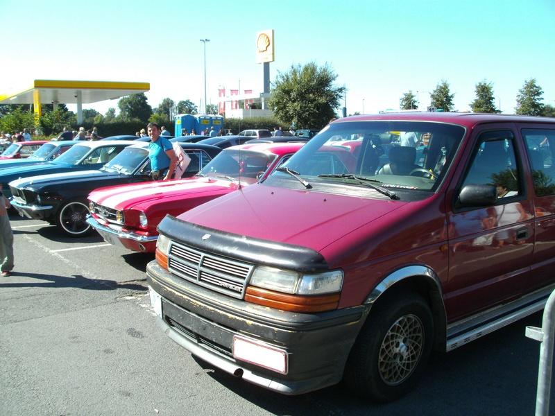 Postez vos clichés de votre/vos minivans en sortie meeting Atc_se15