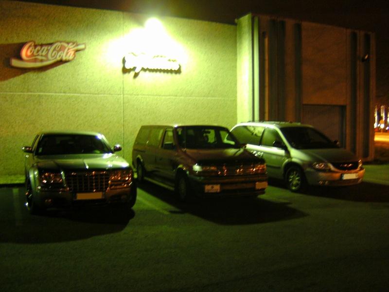 Postez vos clichés de votre/vos minivans en sortie meeting Bild0014