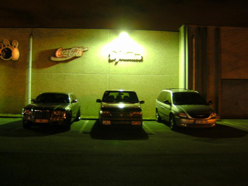 Postez vos clichés de votre/vos minivans en sortie meeting Bild0016