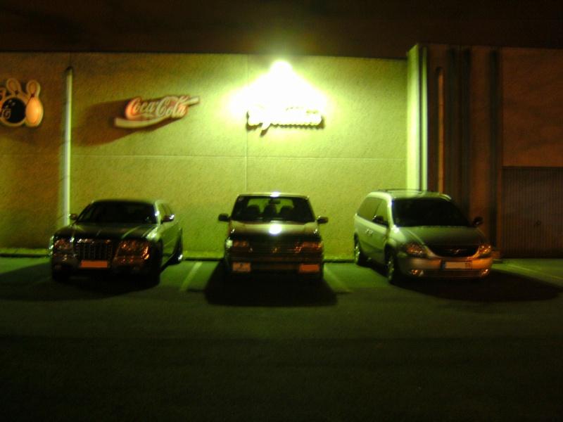 Postez vos clichés de votre/vos minivans en sortie meeting Bild0017