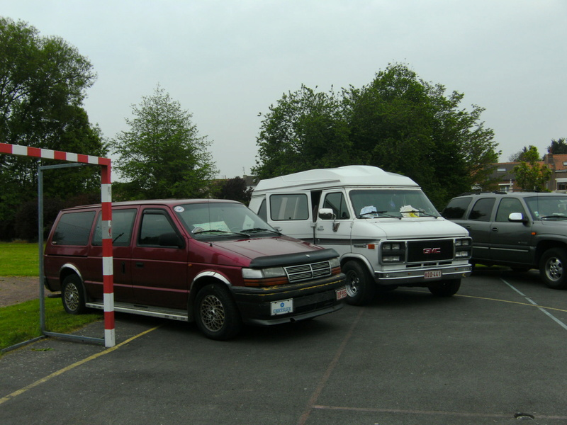 Postez vos clichés de votre/vos minivans en sortie meeting Bild0410
