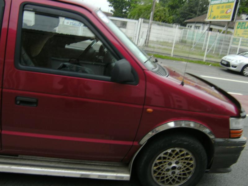 Postez vos clichés de votre/vos minivans en sortie meeting Bild0411