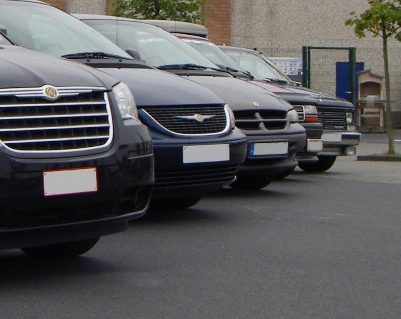 Postez vos clichés de votre/vos minivans en sortie meeting - Page 3 Faceb110