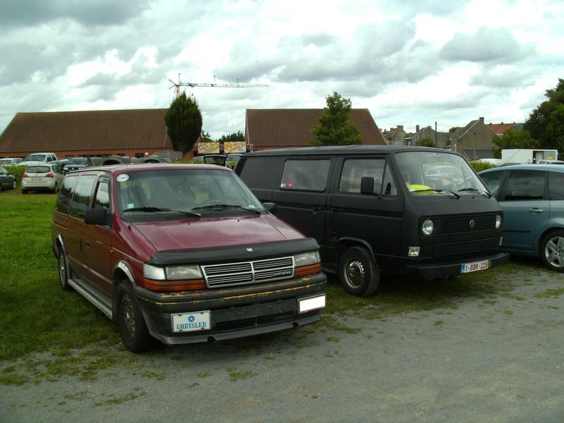 Postez vos clichés de votre/vos minivans en sortie meeting Pict0010