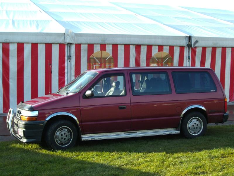 Postez vos clichés de votre/vos minivans en sortie meeting Pict0011