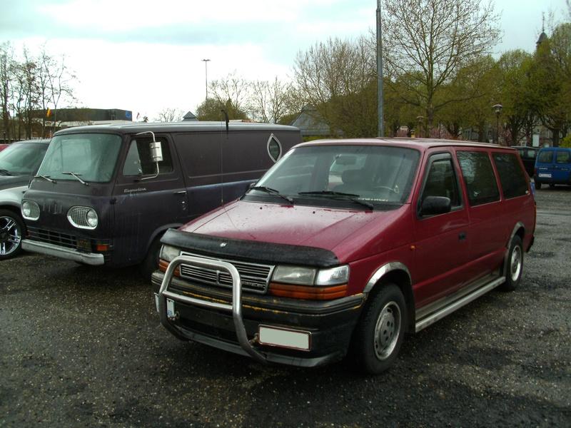 Postez vos clichés de votre/vos minivans en sortie meeting Pict0012