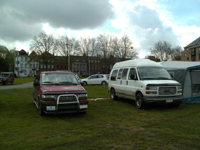 Postez vos clichés de votre/vos minivans en sortie meeting Pict0013