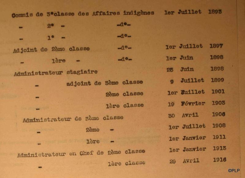 renseignements sur uniforme administrateur des colonies - Page 2 Dsc_0410