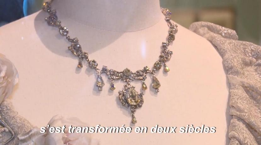 « Marie-Antoinette, Métamorphoses d'une image » - Page 2 Zzzz212