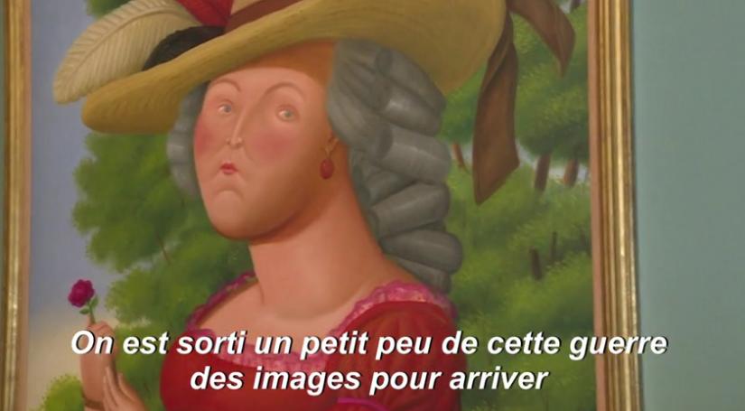 « Marie-Antoinette, Métamorphoses d'une image » - Page 2 Zzzz214