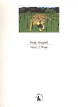Giorgio Manganelli Bm_cvt14
