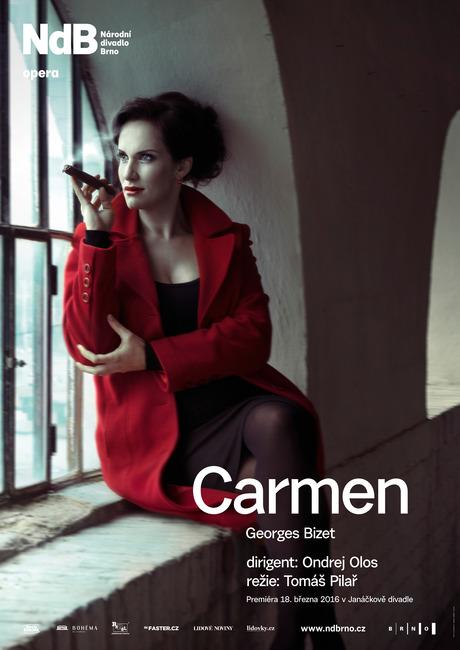 Avatars - Page 13 Carmen10